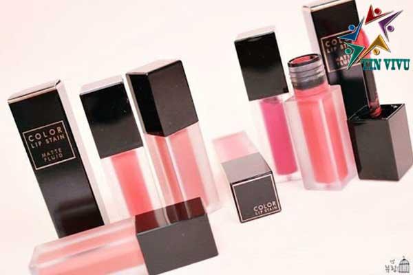 son-kem-color-lip-stain-matte-fluid