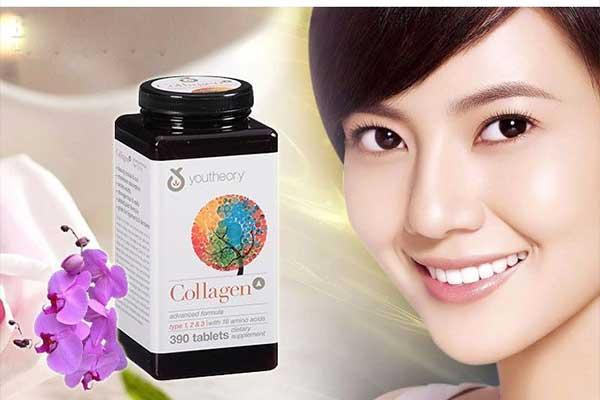 thuc-pham-chuc-nang-Collagen-Youtheory-390-moi-nhat