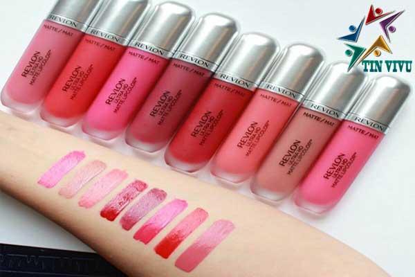 Bang-mau-son-kem-li-Revlon-Ultra-HD-Matte-Lip-Color