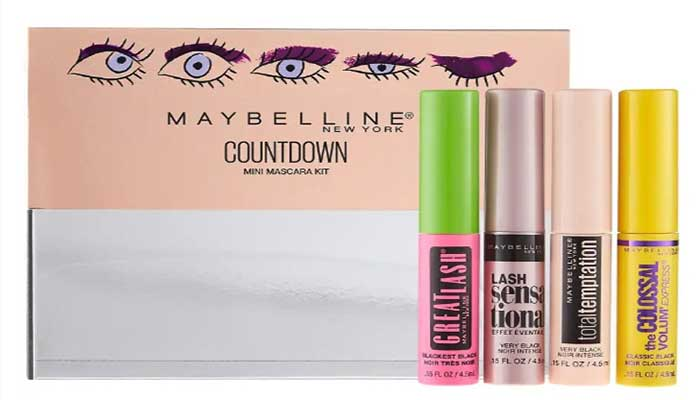 Bo-Chuot-Mi-Maybelline-New-York-Countdown-Mini-Mascara-Kit