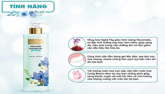 Bo-Nuoc-Hoa-Cindy-Bloom-50ml-Sua-Tam-Nuoc-Hoa-270g-Fresh-Ocean-Nang-Dong