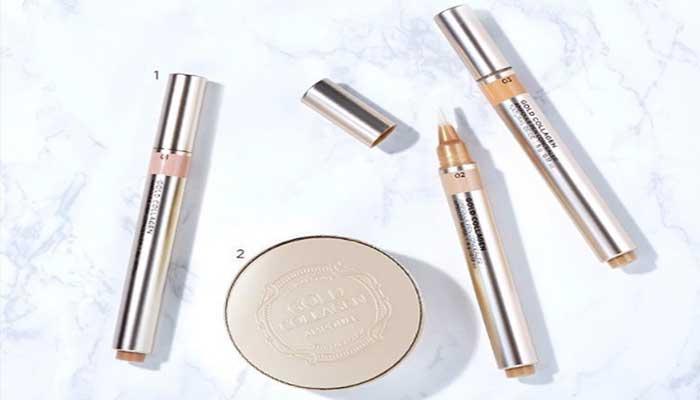 But-Che-Khuyet-Diem-The-Face-Shop-Collagen-Ampoule-Pen-Concealer