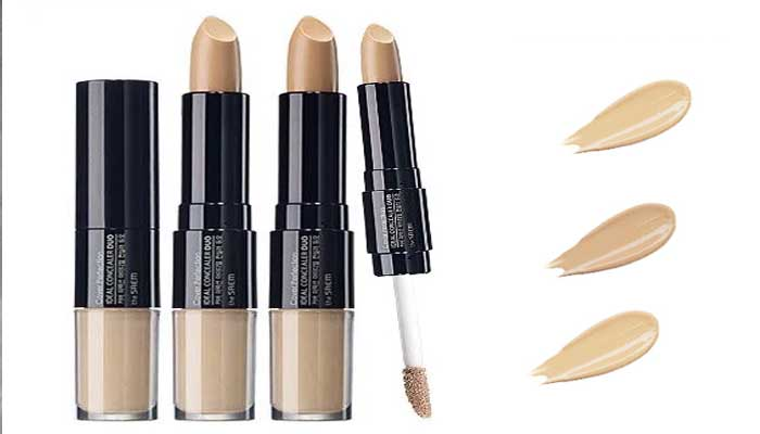 Che-Khuyet-Diem-2-Dau-The-SAEM-Cover-Perfection-Ideal-Concealer-Duo