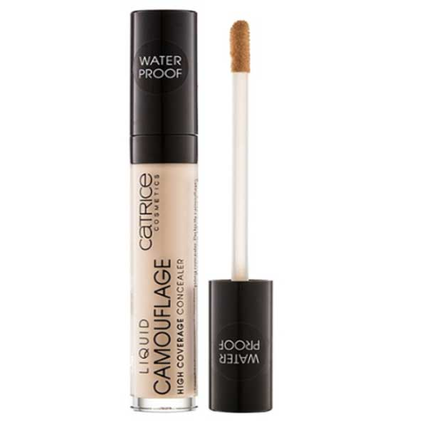 Che-Khuyet-Diem-Catrice-Liquid-Camouflage-High-Coverage-Concealer-Lasts-12h