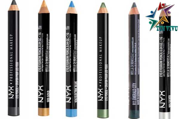 Chi-Ke-Mat-NYX-Jumbo-Eye-Pencil-chinh-hang