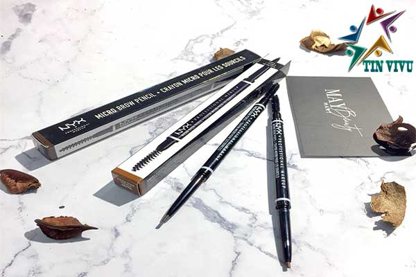 Chi-Ke-May-NYX-Micro-Brow-Pencil-chinh-hang