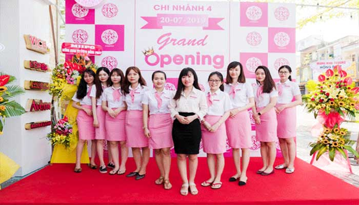 DN-Cosmetics-Shop-Shop-My-Pham-Chinh-Hang-o-Da-Nang