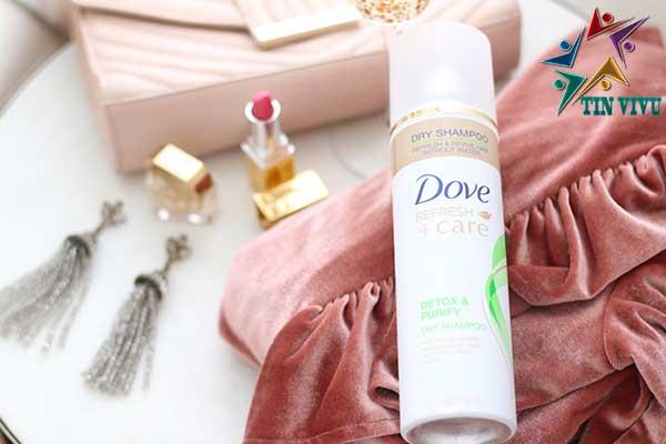Dau-goi-kho-Dove-Refresh-Care-Invigorating-Dry-Shampoo