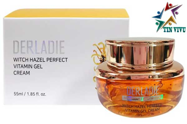 Gel-Duong-Am-Derladie-Natural-With-Hazel-Perfect-Vitamin-Gel-Cream-55ml