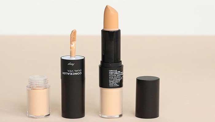 Kem-Che-Khuyet-Diem-The-Face-Shop-Dual-Veil-Cover-Stick-4-3gr