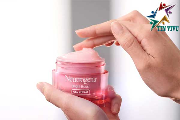 Kem-Duong-Trang-Neutrogena-Bright-Boost-Gel-Cream-50ml