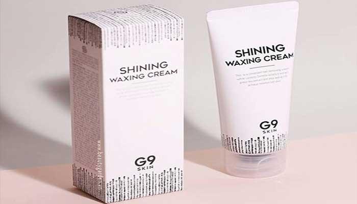 Kem-Tay-Long-G9-Skin-Shining-Waxing-Cream