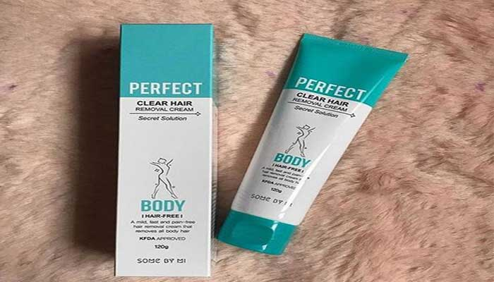 Kem-Tay-Long-Some-By-Mi-Perfect-Clear-Hair-Removal-Cream-120gr
