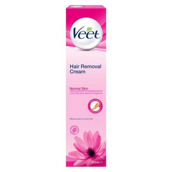 Kem-Tay-Long-Veet-Hair-Removal-Cream-200ml