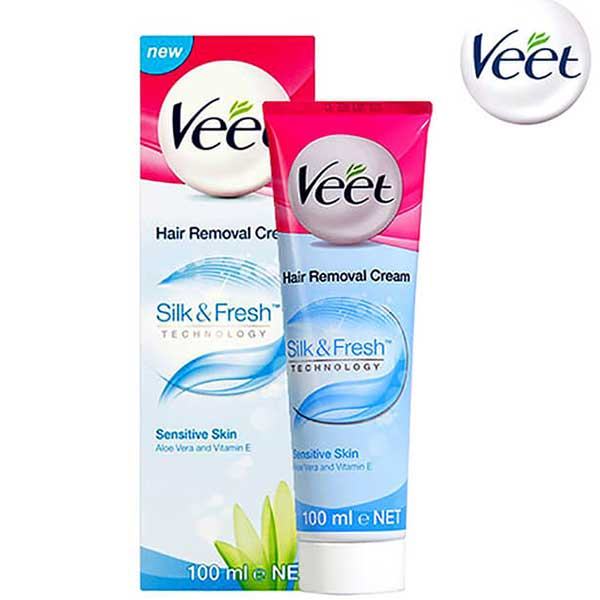 Kem-Tay-Long-Veet-Silk-And-Fresh-Technology