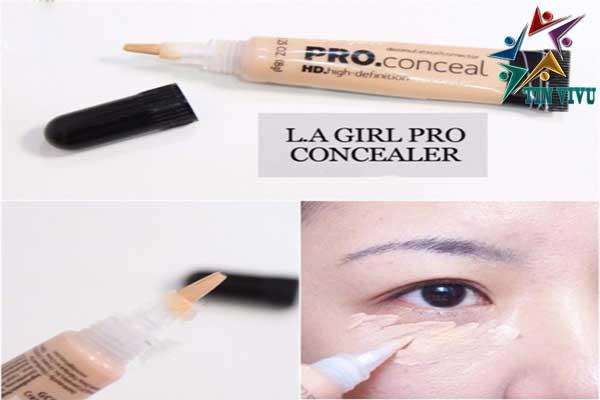 Kem-che-khuyet-diem-la-girl-pro-conceal-hd-concealer-chinh-hang