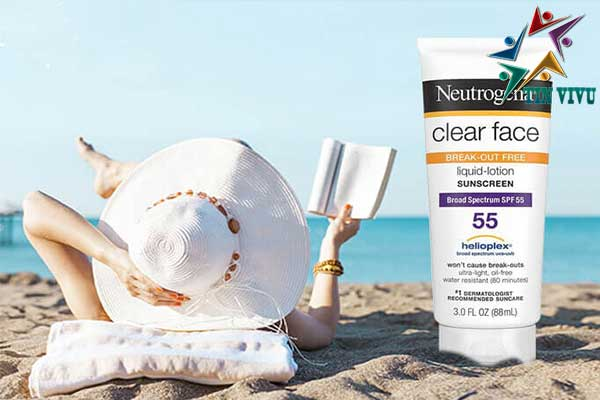 Kem-chong-nang-Neutrogena-Clear-Face-Sunscreen