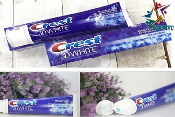 Kem-danh-rang-crest-3d-white-arctic-fresh