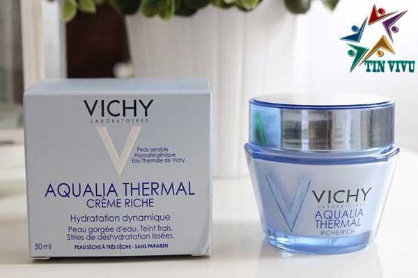 Kem-duong-am-Vichy-Aqualia-Thermal-danh-cho-mat-chinh-hang