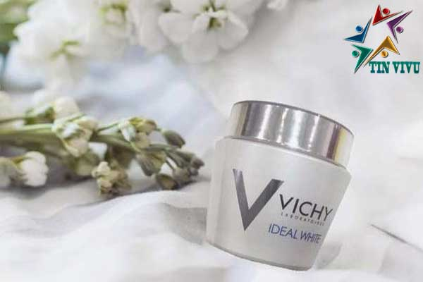 Kem-duong-am-vichy-review-Ideal-White-chinh-hang