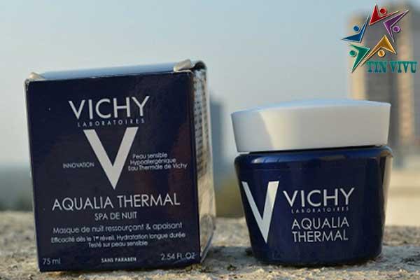 Kem-duong-da-Vichy-ban-dem-mat-na-ngu-Aqualia-Thermal-chinh-hang