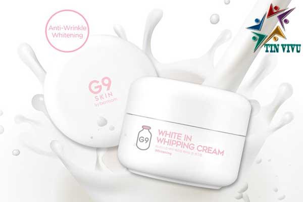 Kem-duong-da-body-cream-whipped-cream