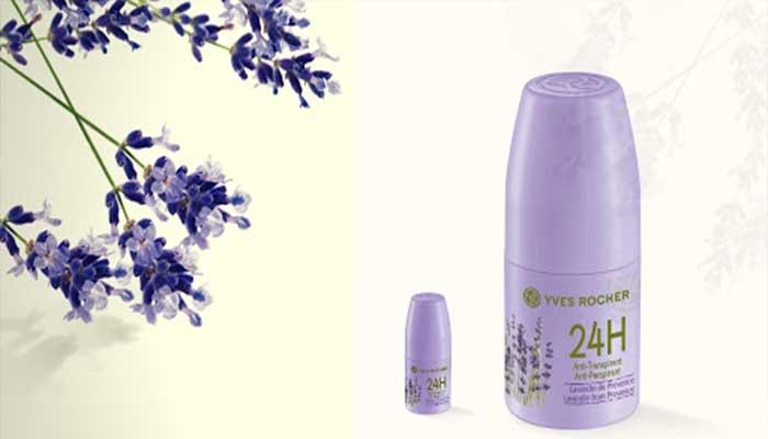 Lan-Khu-Mui-24H-Yves-Rocher-Huong-Lavender-50ml-24h-Anti-Perspirant-Lavadin