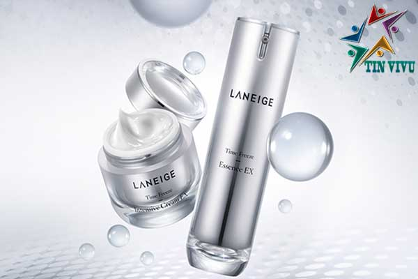 Laneige-Time-Freeze-Intensive-Cream-EX-50ml-Laneige
