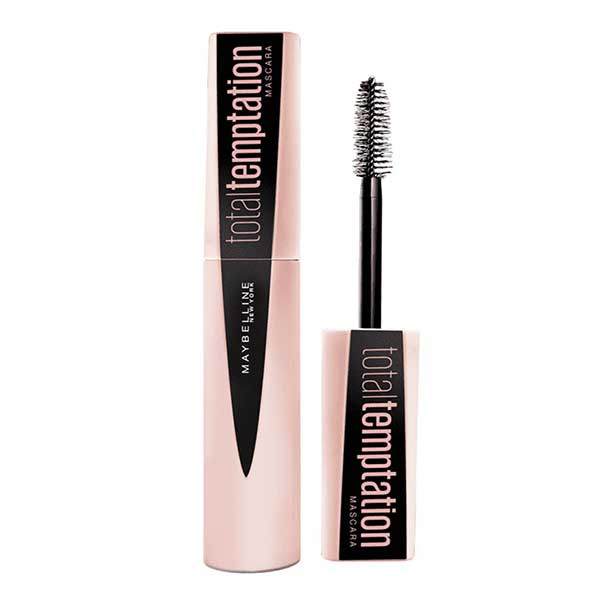 Mascara-Lam-Dai-Va-Day-Mi-Maybelline-Total-Temptation