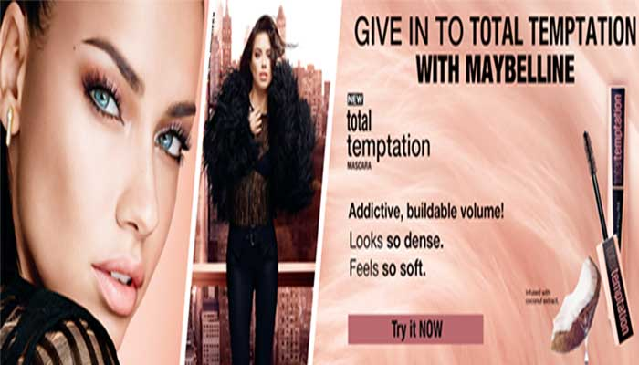 Mascara-Lam-Dai-Va-Day-Mi-Maybelline-Total-Temptation