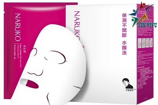 Mat-Na-Noc-Ong-Chong-Nhan-Ngua-Mun-Trang-Da-Kociety-MK019