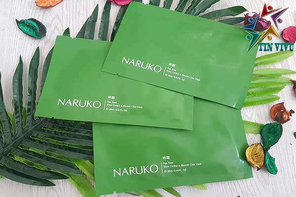 Mat-na-Naruko-xanh-duong