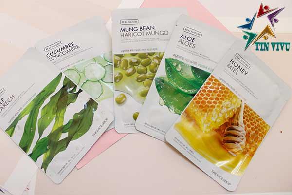 Mat-na-The-Face-Shop-Real-Nature-Mask-Sheet-chinh-hang