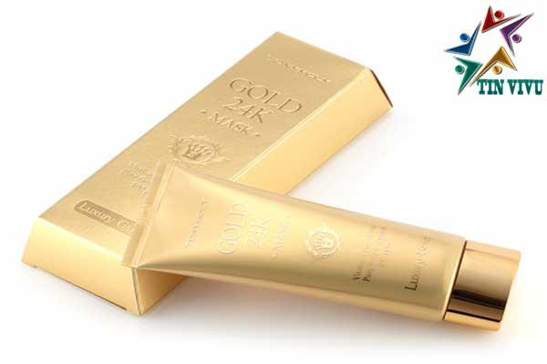 Mat-na-vang-Gold-24k-Tonymoly-chinh-hang