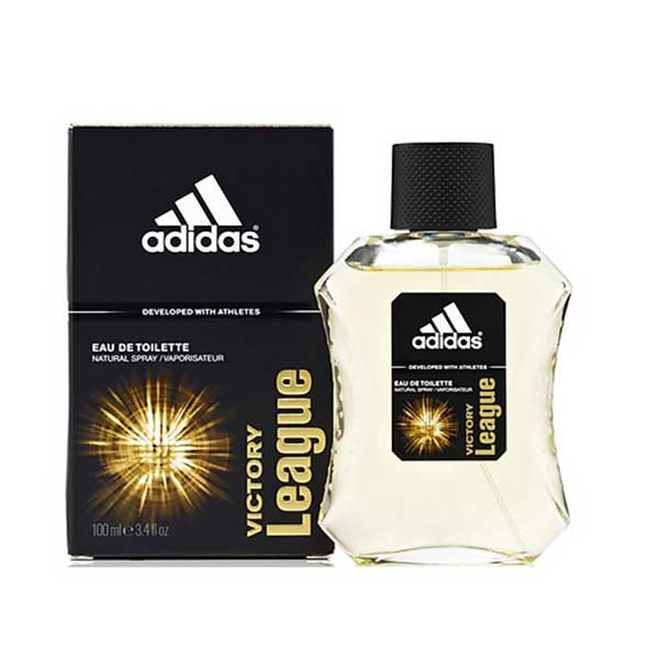 Nuoc-Hoa-ADIDAS-Danh-Cho-Nam-100ml-MADE-IN-FRANCE