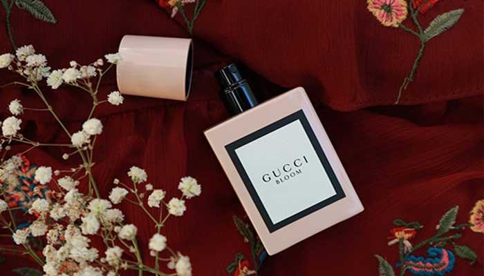 Nuoc-Hoa-Gucci-Bloom-Eau-De-Parfum-5ml