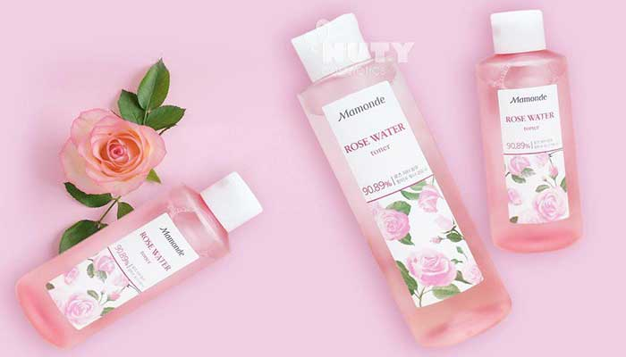 Nuoc-Hoa-Hong-Cung-Cap-Do-Am-Mamonde-Rose-Water-Toner