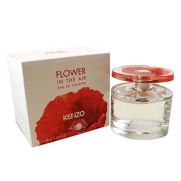 Nuoc-Hoa-Kenzo-Flower-In-The-Air-Eau-De-Parfum-4ml