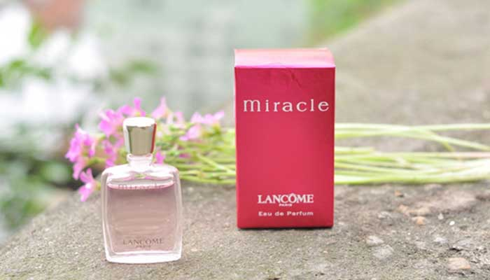 Nuoc-Hoa-Lancome-Miracle-LEau-De-Parfum-5ml