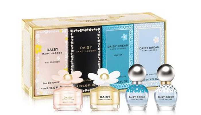 Nuoc-Hoa-Mini-Marc-Jacobs-Daisy-Dream-Eau-De-Toilette-4ml
