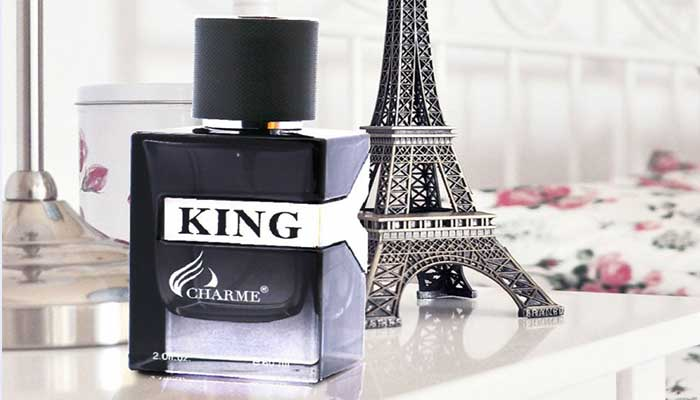 Nuoc-Hoa-Nam-Charme-King-60ml