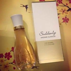 Nuoc-Hoa-Suddenly-Mamade-Glamour-Eau-De-Parfum-For-Women-50ml