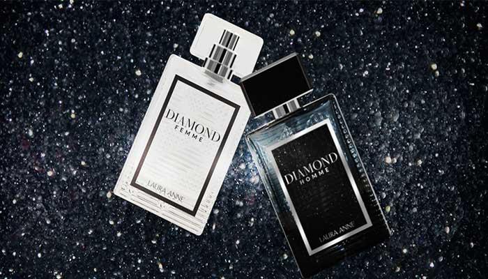 Nuoc-Hoa-Venus-Global-Beauty-Laura-Anne-DIAMOND-Perfume-45ml