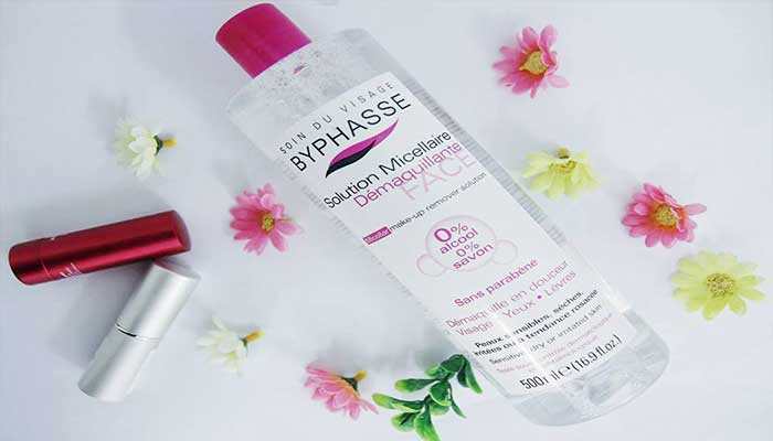 Nuoc-Tay-Trang-Byphasse-Micellar-Make-up-Remover-500ml