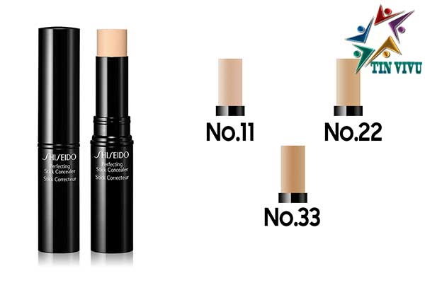 Phan-che-khuyet-diem-Shiseido-Perfecting-Stick-chinh-hang