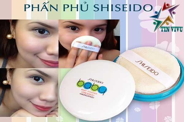Phan-phu-Shiseido-Baby-Power-chinh-hang