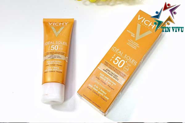RKem-chong-nang-Vichy-Ideal-Soleil-Anti-Dark-Spot-SPF-50-chinh-hang