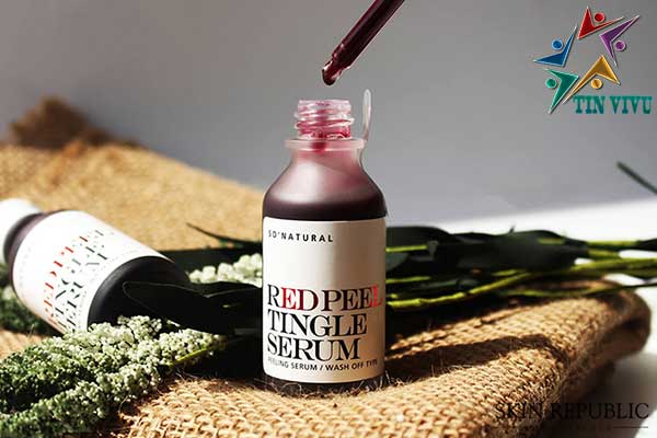 Review-Red-Peel-Tingle-Serum-co-thuc-su-tot-khong