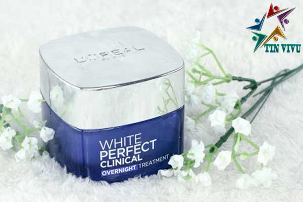 Review-kem-duong-da-Loreal-White-Perfect-chinh-hang