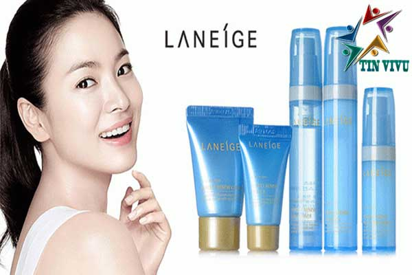 Review-my-pham-laneige-chinh-hang
